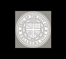 Logo-CityofOKC