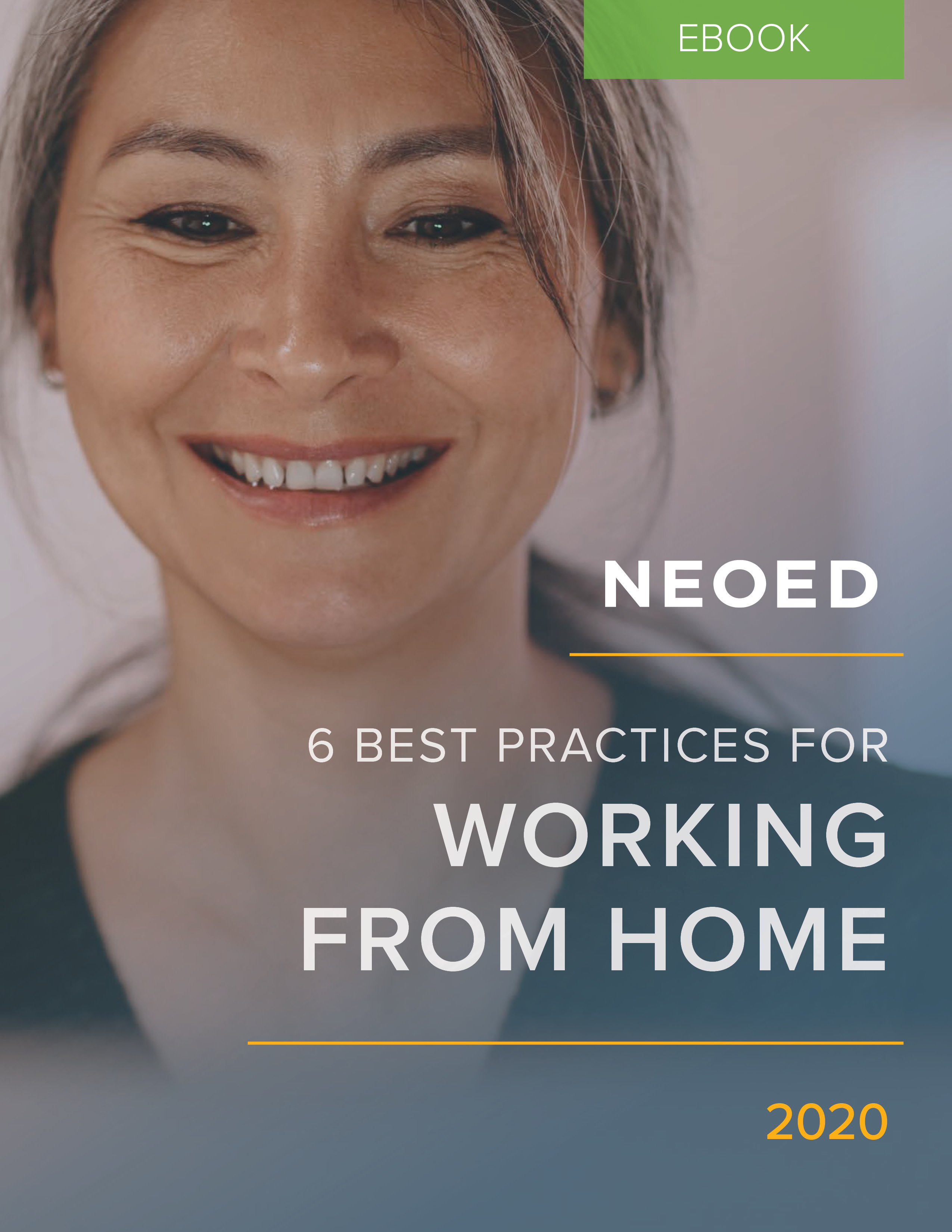NEOED-6-Tips-Working-from-Home-Thumbnail