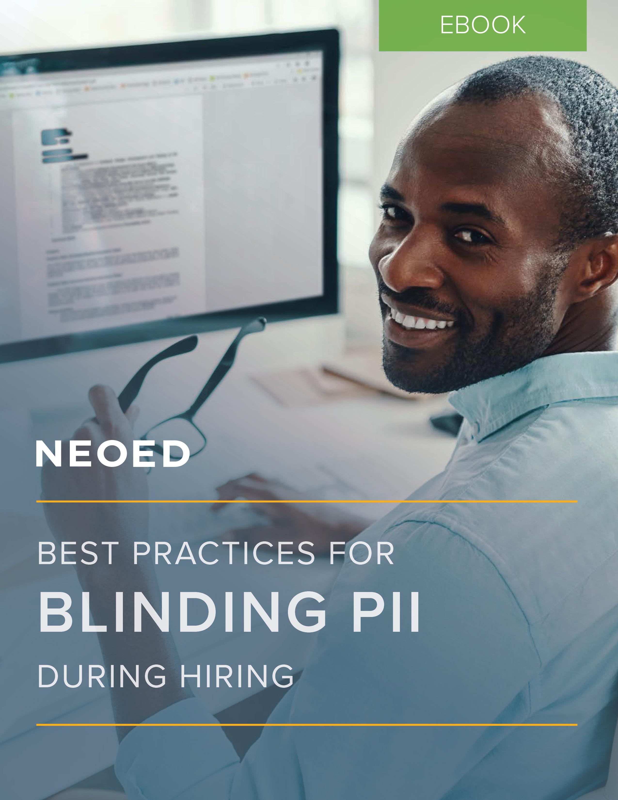NEOED-Blinding-PII-Thumbnail