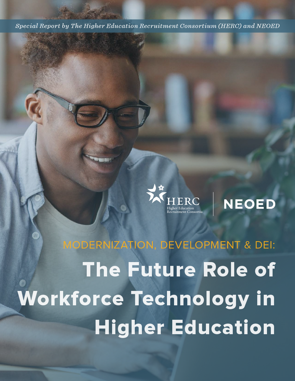 NEOED-HERC-Report-Technology-Higher-Education-HR-thumb